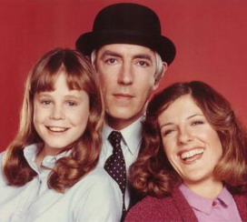 The Two of Us (1981 TV series) - Wikipedia