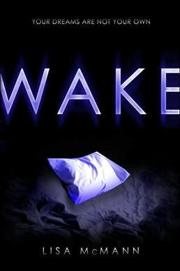 """""""Събуждане""""от Лиса Макман"""