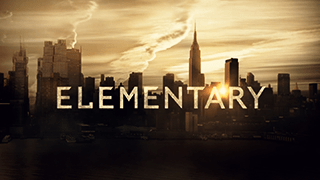 File:Elementary intertitle.png