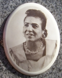Memphis Minnie Portrait Walls MS.jpg