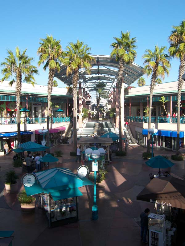 Chula Vista Mall Stores : chula, vista, stores, File:Chulamall1.jpg, Wikipedia