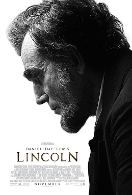 https://i0.wp.com/upload.wikimedia.org/wikipedia/en/6/6a/Lincoln_2012_Teaser_Poster.jpg