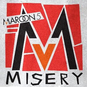 """Résultat de recherche d'images pour """"maroon 5 misery"""""""