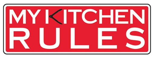 My Kitchen Rules (U.S. TV series)