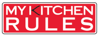 My Kitchen Rules (U.S. TV series)