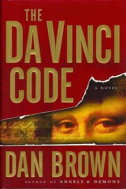 File:DaVinciCode.jpg
