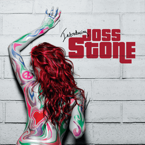 Introducing Joss Stone Wikipedia