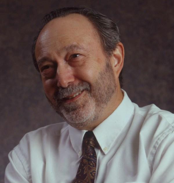 Stephen Porges - Wikipedia