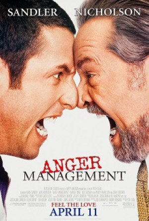 Anger Management, disagreements in marriage, ABCs of anger