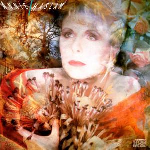 Annie Haslam (album)