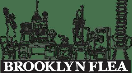 Brooklyn Flea Wikipedia