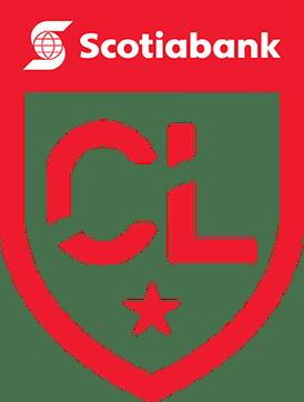 Concacaf C