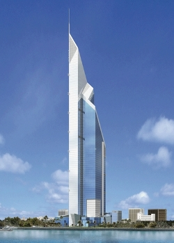 File:Dubai Towers Doha.jpg