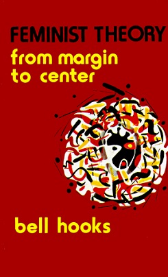 Feminist Theory From Margin to Center  Wikipedia