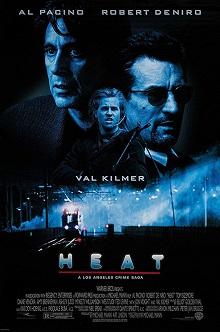 Heat (1995 film)