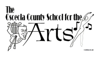 Osceola County School For The Arts