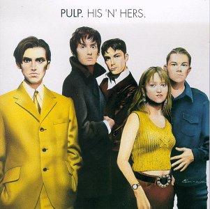 File:Pulp-His 'n' Hers.jpg
