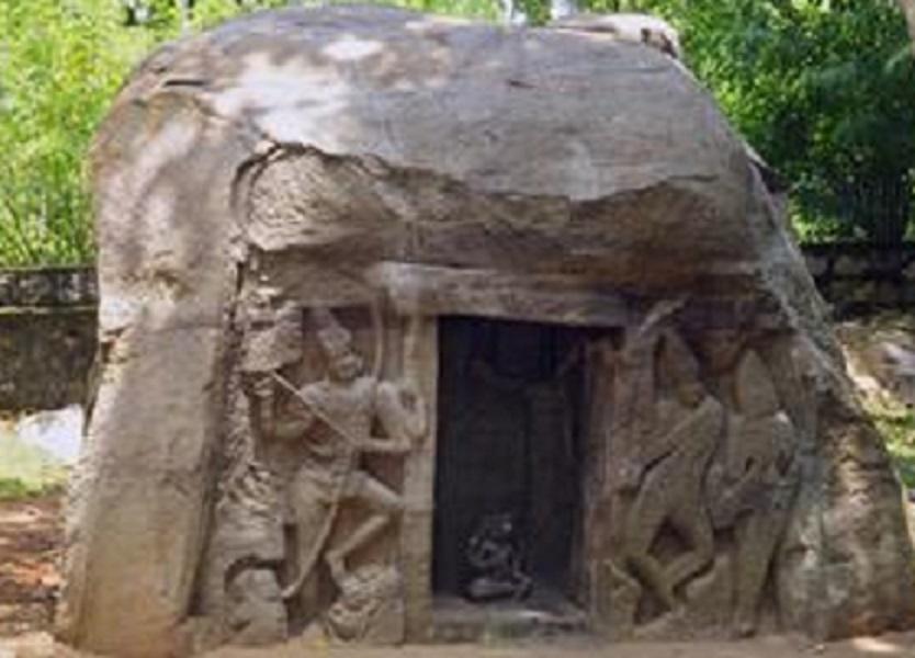 History and Culture of Neyyattinkara  Wikipedia
