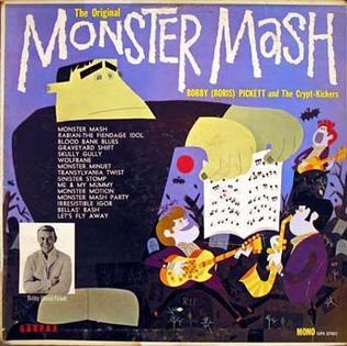 https://i0.wp.com/upload.wikimedia.org/wikipedia/en/6/6d/Monster_Mash_cover.jpg