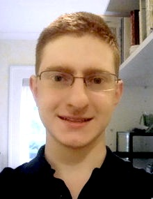 Suicide of Tyler Clementi