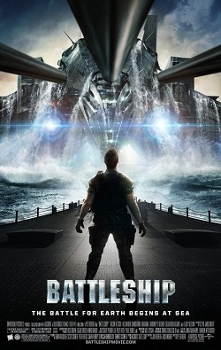https://i0.wp.com/upload.wikimedia.org/wikipedia/en/6/6e/Battleship_Poster.jpg