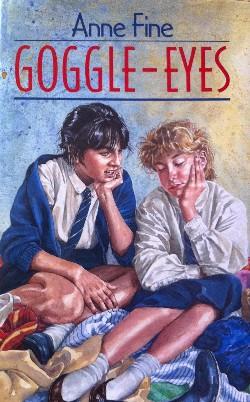 GoggleEyes  Wikipedia