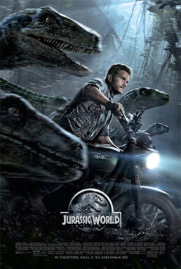 https://i0.wp.com/upload.wikimedia.org/wikipedia/en/6/6e/Jurassic_World_poster.jpg