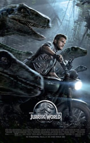 https://i0.wp.com/upload.wikimedia.org/wikipedia/en/6/6e/Jurassic_World_poster.jpg?resize=316%2C500&ssl=1