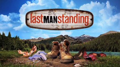 Image result for last man standing