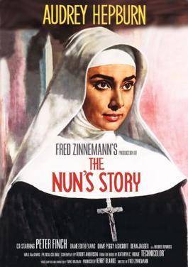 The Nun's Story (film)
