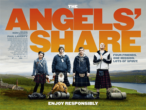 File:The-Angels-Share-poster.png