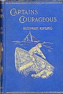 Captains Courageous  Wikipedia