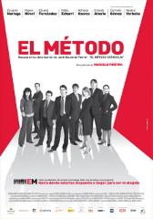 The Method (2005 film)