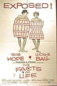 The Facts of Life (film)