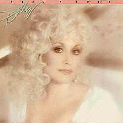 Real Love (Dolly Parton album)