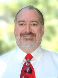 Steve Alcorn  Wikipedia