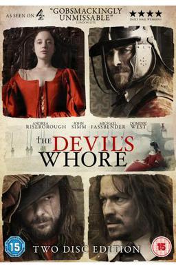 https://i0.wp.com/upload.wikimedia.org/wikipedia/en/7/70/The_Devil%27s_Whore.jpg