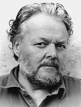 Bill Wallis  Wikipedia