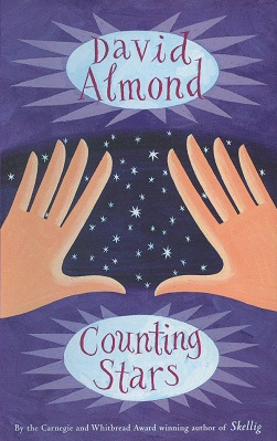 Counting Stars Almond book  Wikipedia