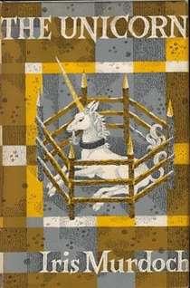 The Unicorn novel  Wikipedia