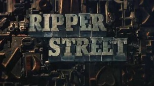 File:Ripper Street titlcard.jpg