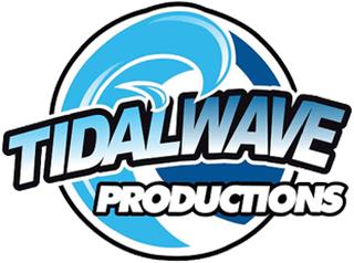 Bluewater Productions