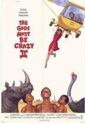 Gods must be crazy ii.jpg