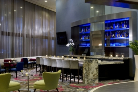 DoubleTree by Hilton Chicago Magnificent Mile  Wikipedia