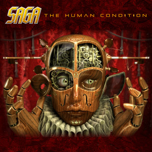 The Human Condition (album)