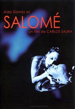 Salom 2002 film  Wikipedia