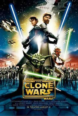 Star Wars, Episode II : L'Attaque des Clones - La... - YouTube