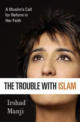 The Trouble with Islam Today  Wikipedia