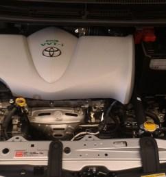 2011 toyota yaris engine diagram wiring diagram val 2011 toyota yaris engine diagram [ 4096 x 2304 Pixel ]