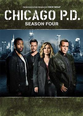 Jadwal Tayang When The Weather Is Fine : jadwal, tayang, weather, Chicago, (season, Wikipedia